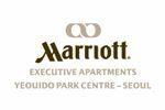 Marriott Executive Apartments Yeouido Park Centre
