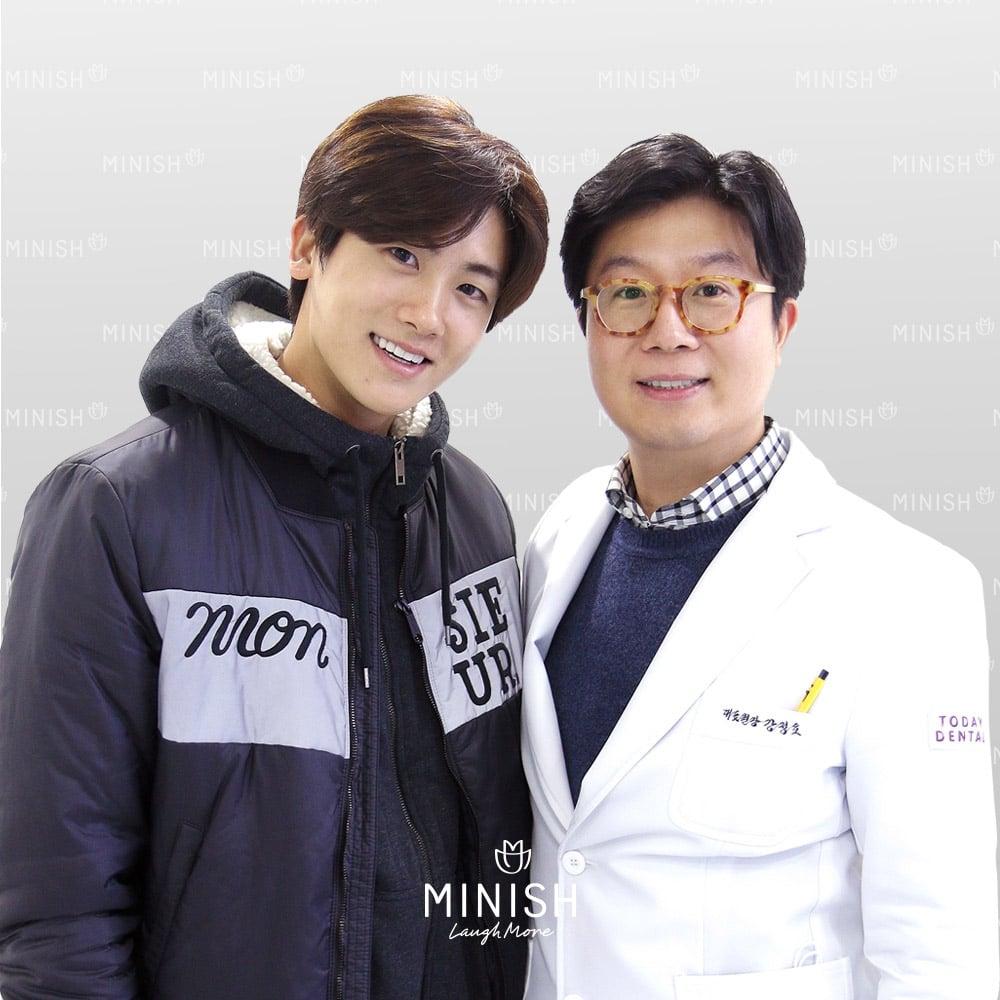 Minish Dental Clinic