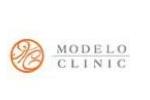 Modelo Skin clinic