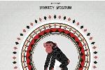 Monkey Museum