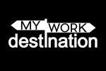 My Work Destination