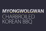 Myongwolgwan