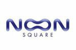Noon Square