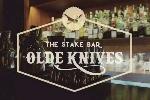 Olde Knives