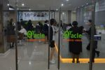 Oracle Cheongdam Clinic