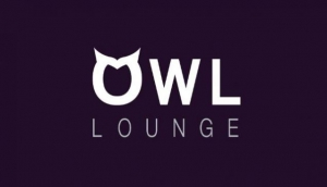 Owl Lounge