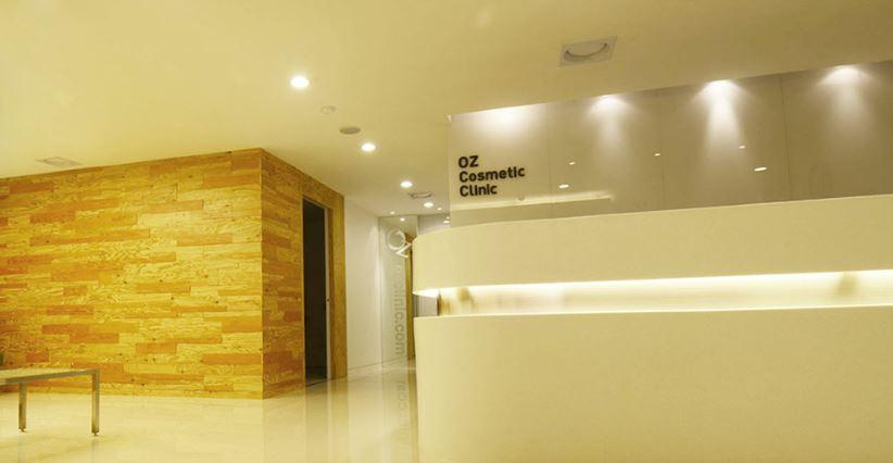 OZ Cosmetic Clinic