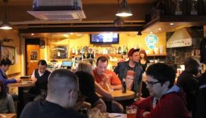 Phillies Pub