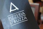PIZZERIA D'BUZZA