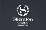Sheraton Grande Walkerhill