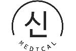 Shin Medical