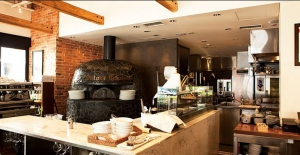 The Kitchen Salavatore & Bar