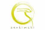 ZenKimchi