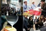 Coffee Expo Seoul 2016