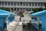 Discounted trips to the DMZ all of March!!