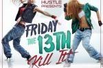 Friday 13th Kill It