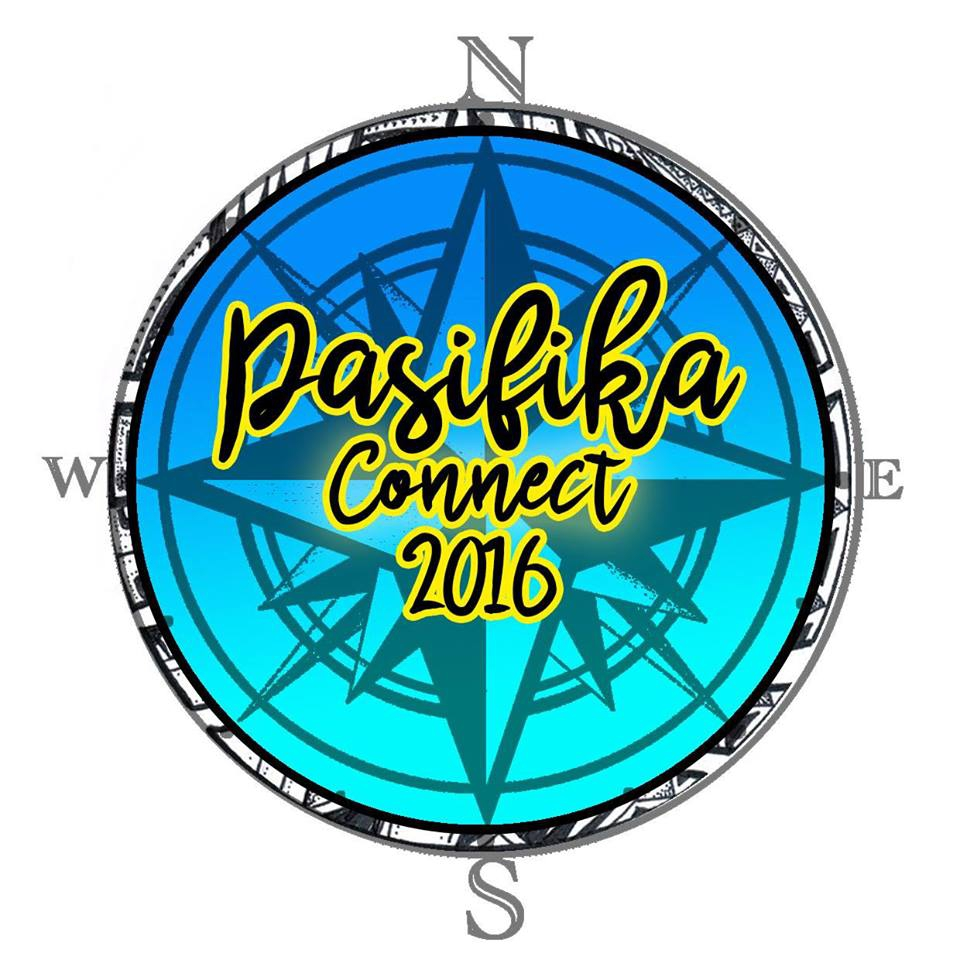 Pasifika Connect 2016