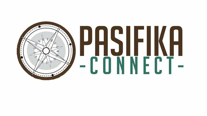 Pasifika Connect Korea 2017