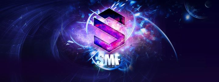 Street culture Music Festival (S.M.F)