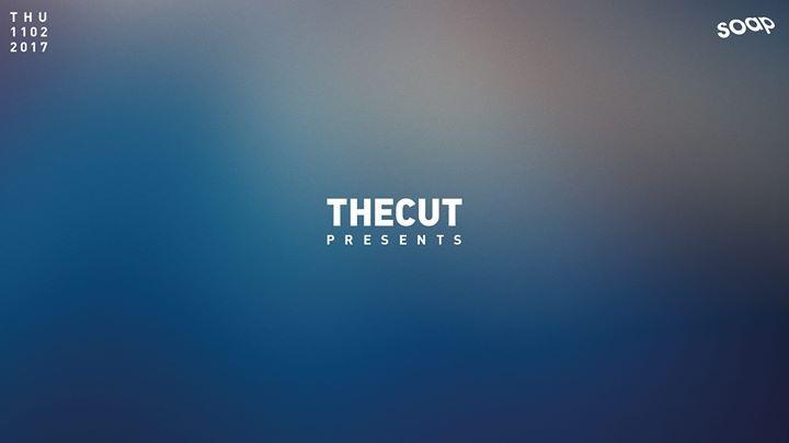 The Cut Presents