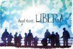 Libera Boys Choir Concert in Korea