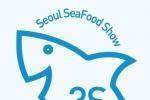 Seoul Int'l Seafood Show 2016