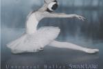 Universal Ballet - Swan Lake