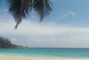 Seychelles: 5-Beach Adventure Tour