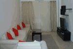 Apartment at Carlton Resort