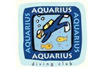 Aquarius - Sheraton