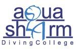 Aquasharm Diving College