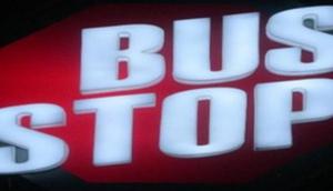 BusStop Nabq