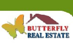 Butterfly Real Estate