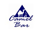 Camel Bar & Roof
