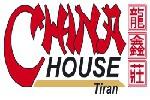 China House Tiran