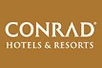 Conrad Sharm El Sheikh Resort