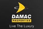 Damac Properties Egypt S.A.E