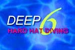 Deep 6 Sharm
