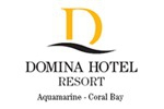 Domina Aquamarine Pool Hotel & Resort