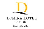 Domina Hotel & Resort Oasis