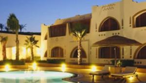 Domina Hotel & Resort Prestige