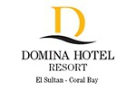 Domina Hotel & Resort Sultan