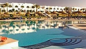 Domina Hotel & Resort Sultan