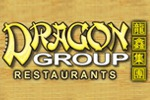 Dragon Group