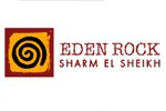 Eden Rock Hotel Neama Bbay