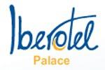 Iberotel Palace