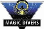 Magic Divers