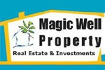 Magic Well Real Estate & Investments