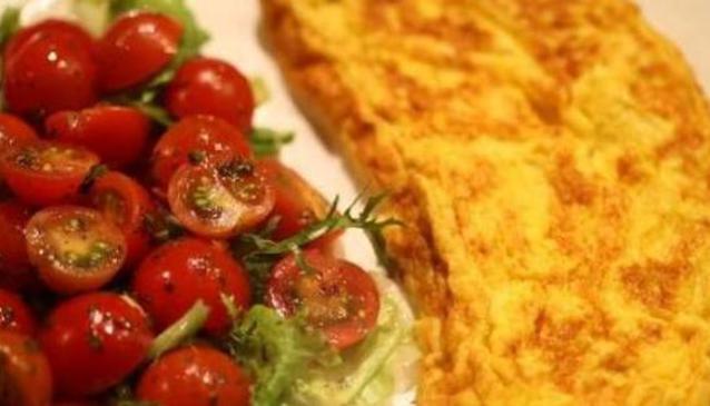 Makani Haddaba