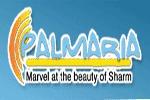 Palmaria Sharm